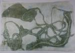 Additional prints
