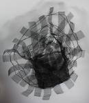 sample_aluminium_mesh_twining_top
