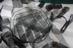 sample_aluminium_mesh_twining_wip