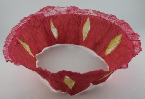 201608_felted_paper_basket_trim