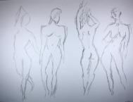 sketch20160822_02