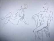sketch20160822_03