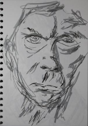 sketch20160822_04