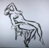 sketch20160823_01