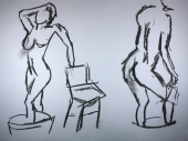 sketch20160823_03