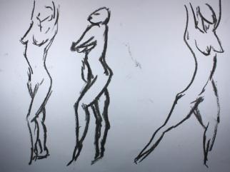sketch20160823_05