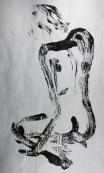 sketch20160825_02
