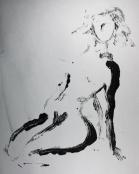 sketch20160825_03