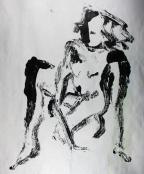 sketch20160825_04