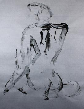 sketch20160825_05
