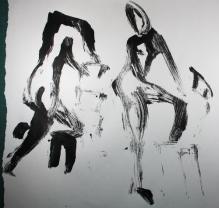 sketch20160825_06