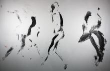 sketch20160825_07