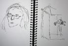 sketch20160826_01