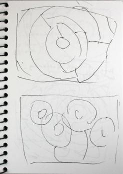 sketch20160926a