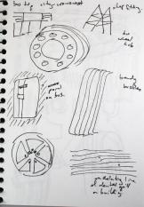 sketch20160927b