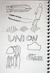 sketch20160928