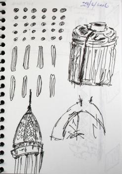 sketch20160929