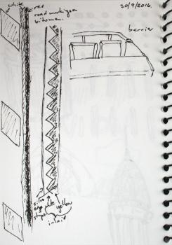 sketch20160930