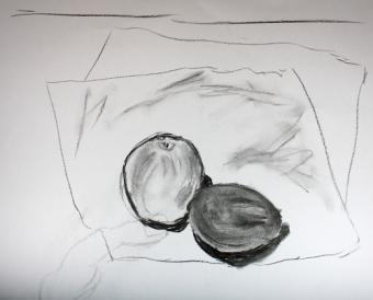 sketch20161019