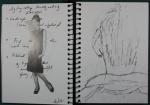sketch20161019a