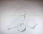sketch20161020
