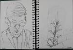 sketch20161021a
