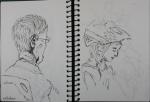 sketch20161022a