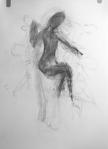sketch20161125_01