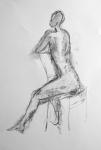sketch20161125_02
