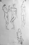 sketch20161126_02