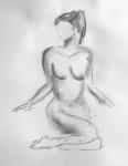sketch20161126_03