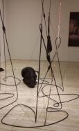 Tatiana Trouve Untitled 2012 (detail)