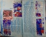 alteredbook_03