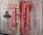 alteredbook_06