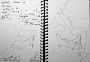 sketch20161202_01
