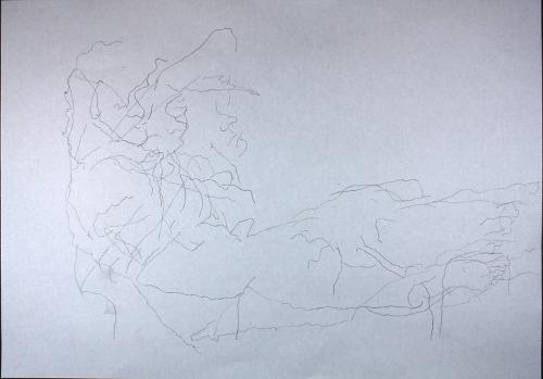 sketch20161215_01