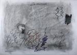 sketch201612xx_02