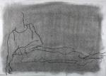 sketch201612xx_03