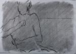 sketch201612xx_04