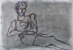 sketch201612xx_06