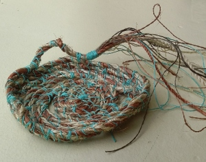 basketry_opencore_coil_2