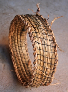 basketry_opencore_coil_3