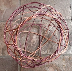 basketry_randomweave_1
