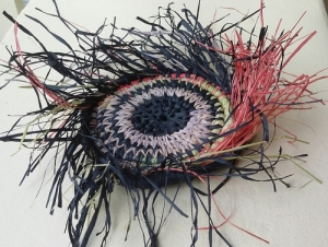 basketry_wrapped_coil