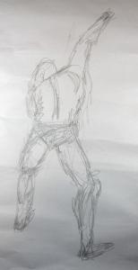 nearly_nude01