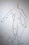 sketch20170128_03