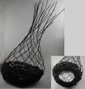 basketry_20170210c