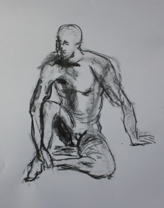 lifedrawing_20170218_01