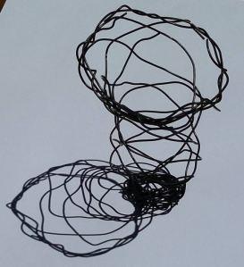wire_light