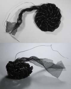 mesh-wire-shaping_478x600